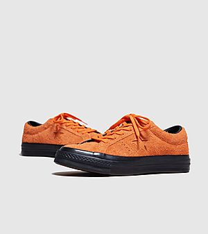 225c4a3036c6 Converse One Star Women s Converse One Star Women s