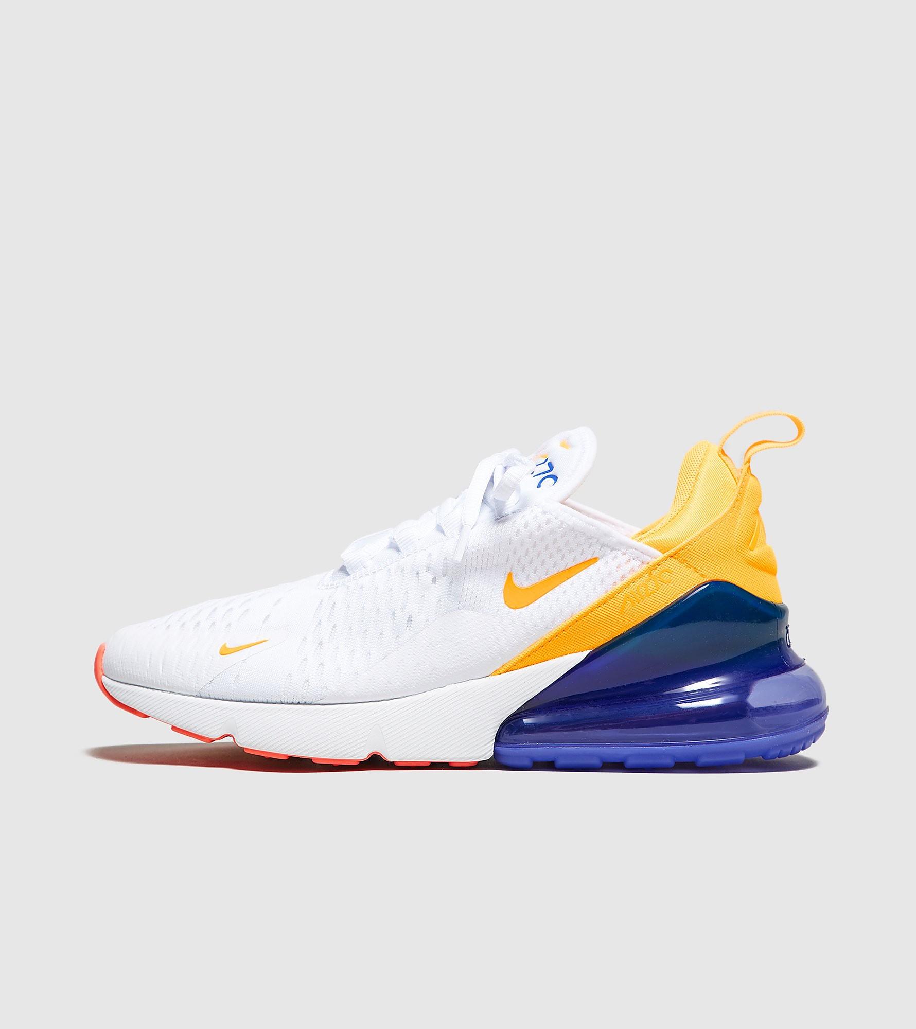Sneaker Nike Nike Air Max 270 Women's