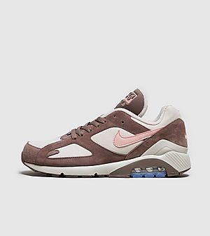 d8342a7cdb9 Nike Air Max 180 OG ...