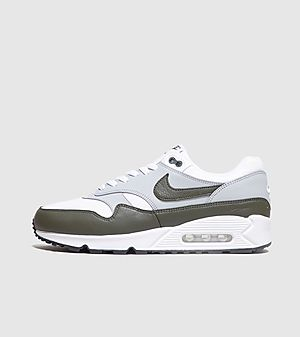 innovative design 4df77 84622 Nike Air Max 901 ...