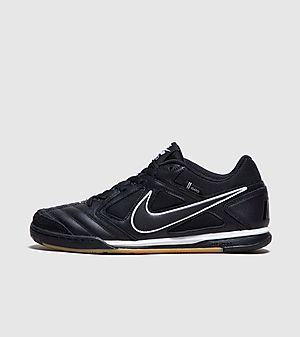 reputable site b3e1b 820d4 Nike SB Gato ...