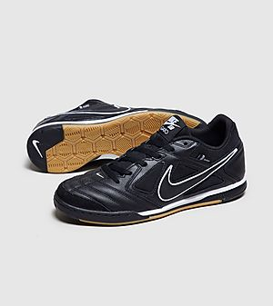 huge selection of 38909 8f183 Nike SB Gato Nike SB Gato