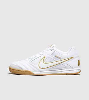 05aaa6252c3c Nike SB Gato ...