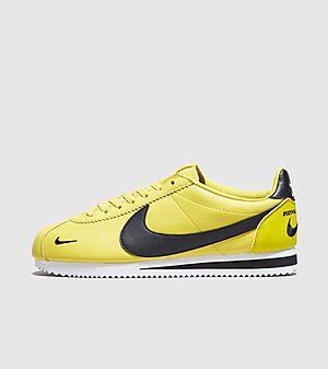 designer fashion 8a34e 923e4 Nike Cortez Leather ...