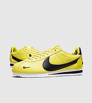 Nike Cortez Leather Nike Cortez Leather 44f08794ef4d