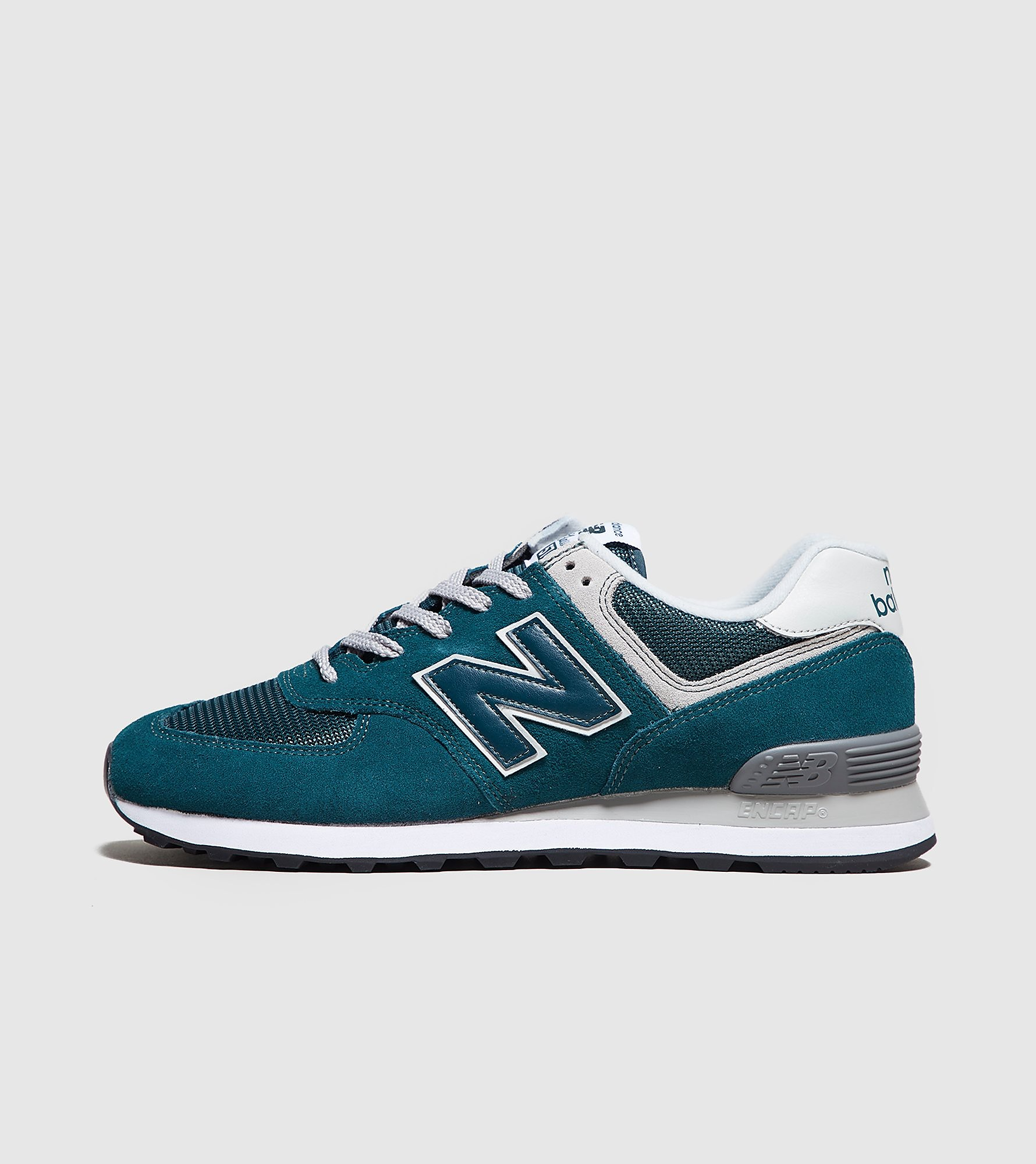 Sneaker New Balance New Balance 574