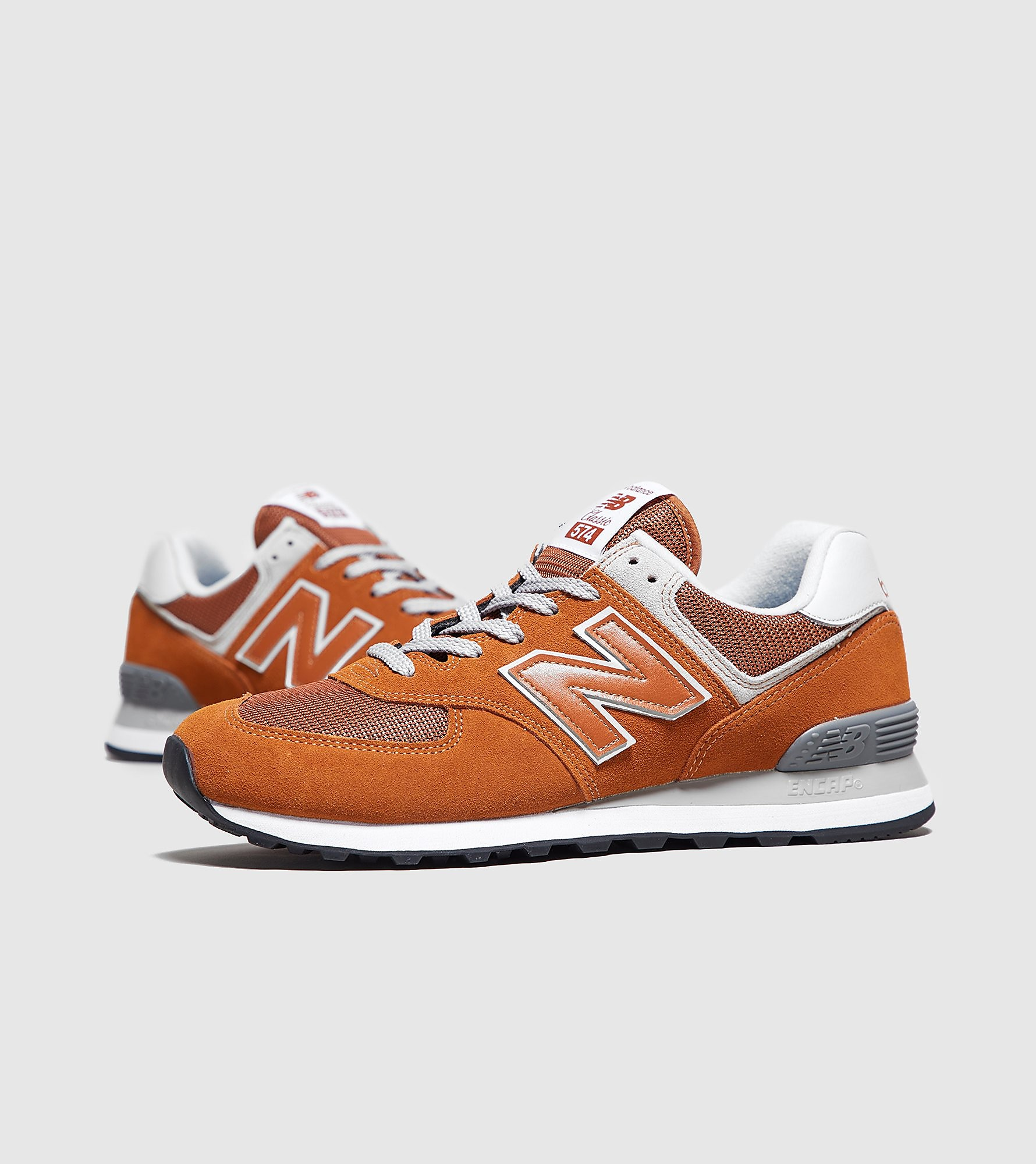 New Balance X 90 597 More Size