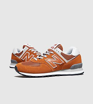 51195366bac1b New Balance   X-90, 597   more   size