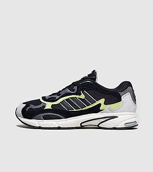 adidas Originals Temper Run ... cd54dc417