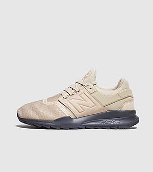 best sneakers 8fd54 5558c New Balance 247 v2 GORE-TEX ...