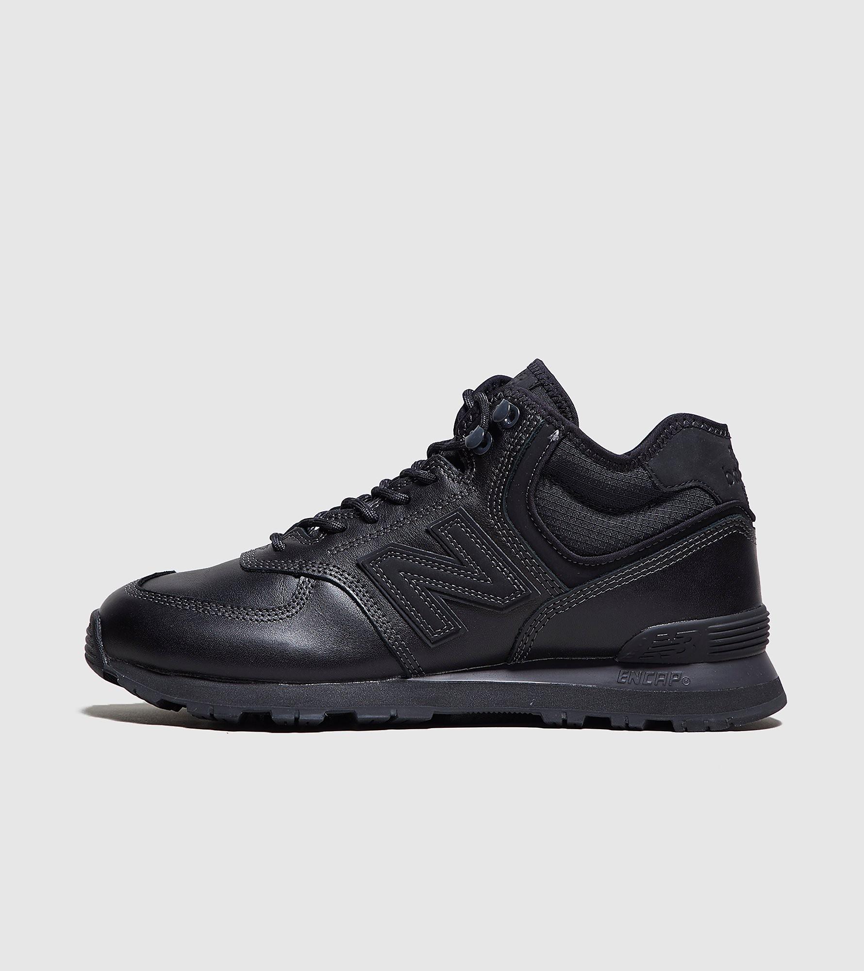 Sneaker New Balance New Balance 574 OG Boot