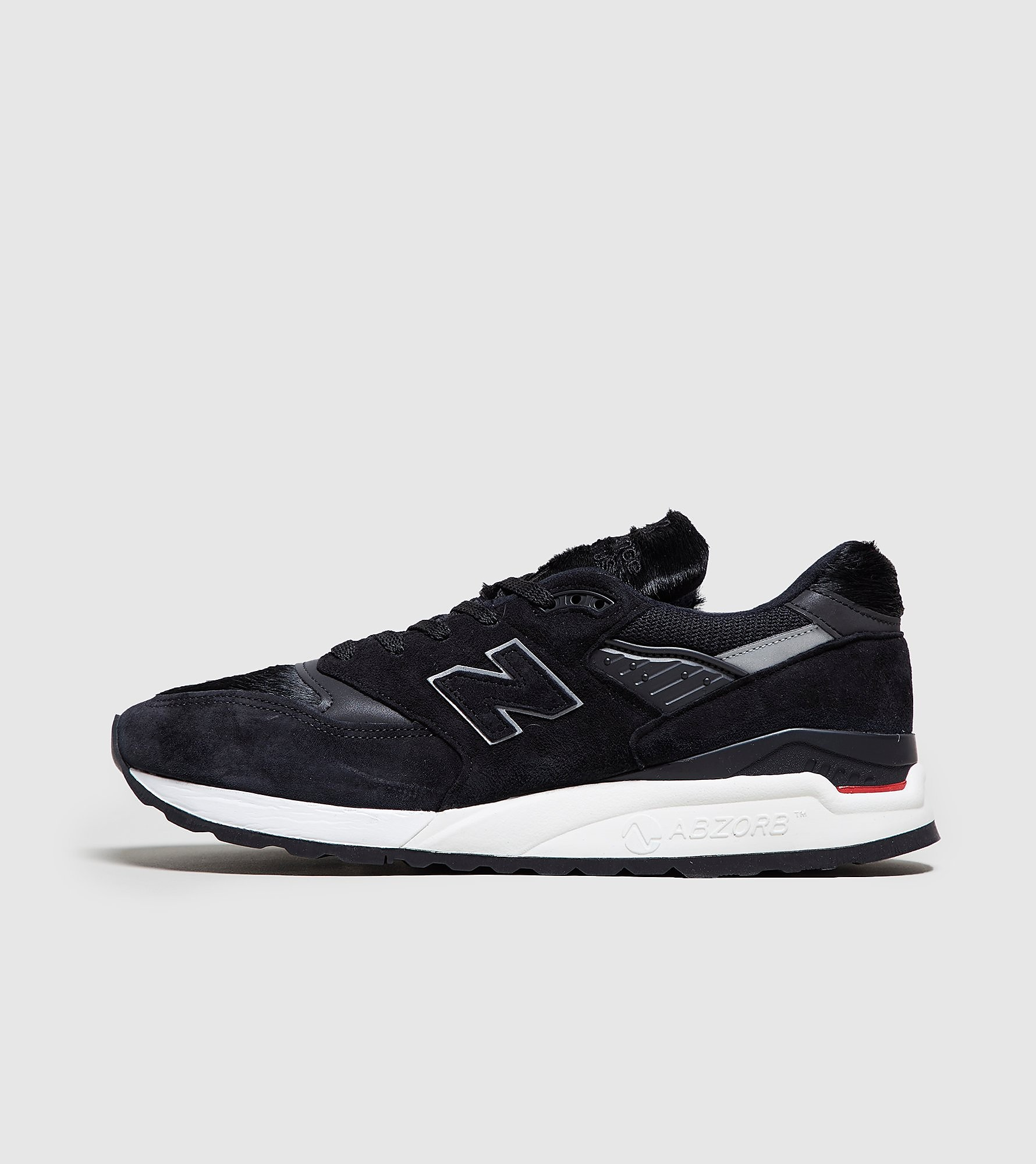New Balance Archives London Trend