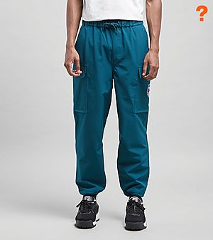 92764ccd06ba Fila Youla Cargo Pants - size  Exclusive ...
