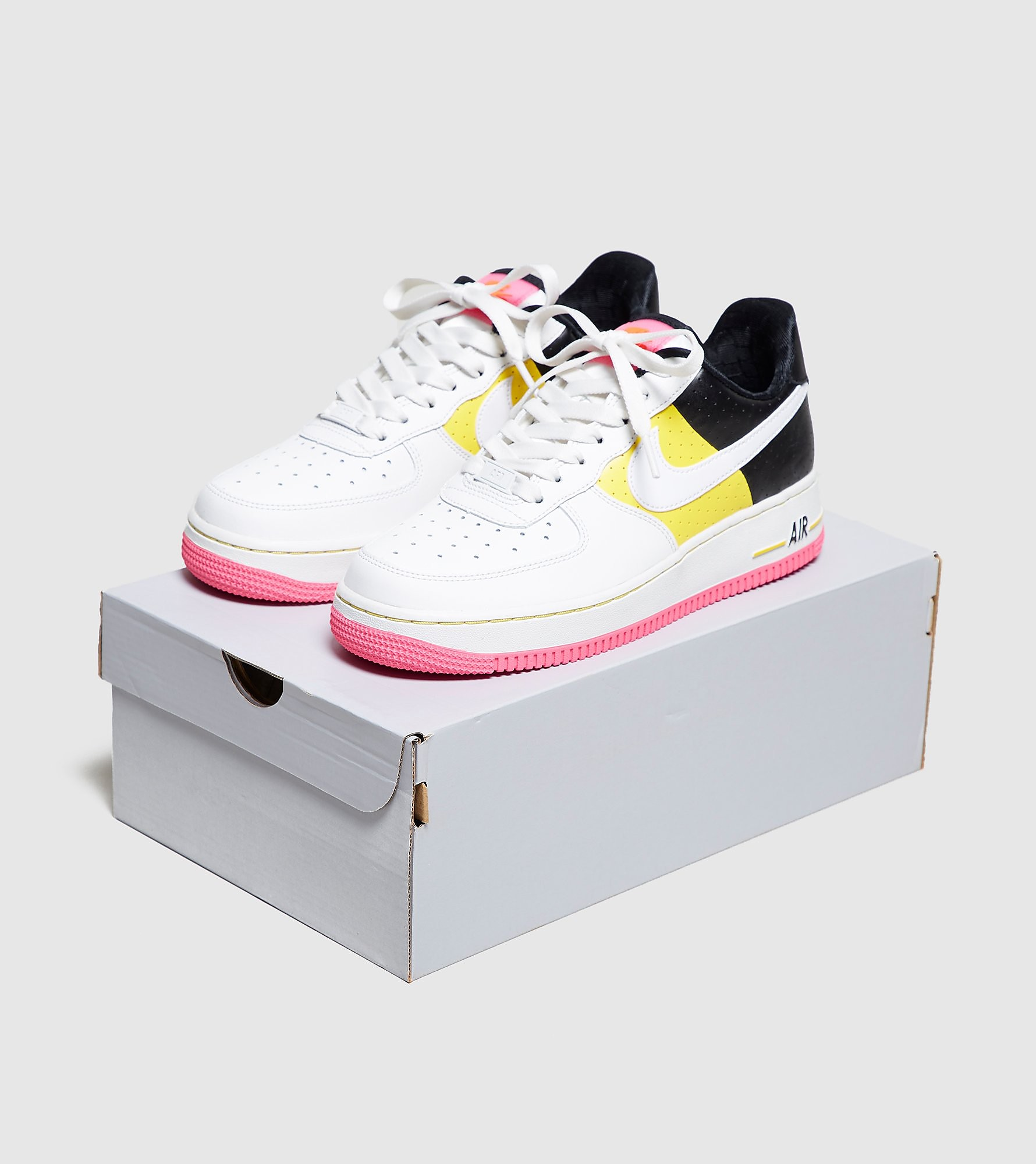 Nike Air Force 1 07 SE Moto Women's