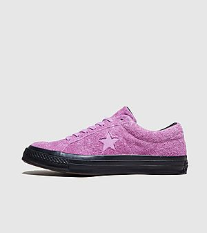 d2bf4ac6822 Converse One Star Ox ...
