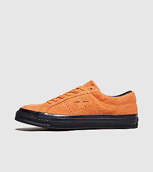 472cdfe2f9f59d Converse One Star Ox ...