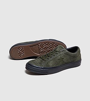 Converse Homme Baskets Size Baskets Converse xw8EOX