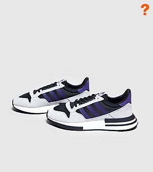 Exclusive adidas Originals ZX 500 RM - size  Exclusive Compra ... 87f3847ff