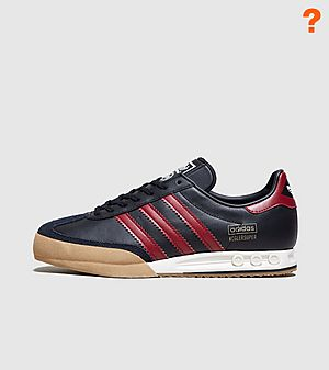 adidas original trainers