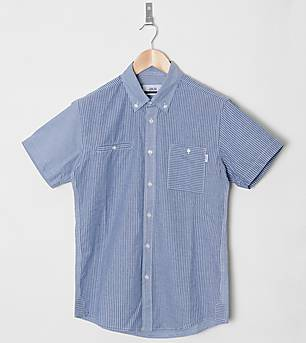 Publish Walker Chambray Shirt