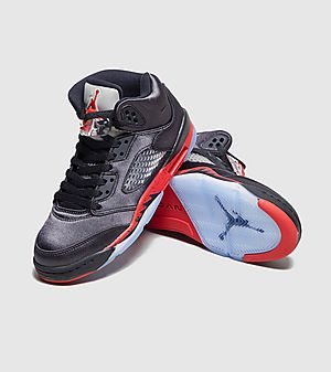 Jordan Air 5 Retro Women s Jordan Air 5 Retro Women s 2755e1d50a
