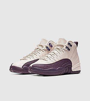 on sale c60f4 7f7c8 ... where to buy jordan air 12 pro purple 7078a d40f5