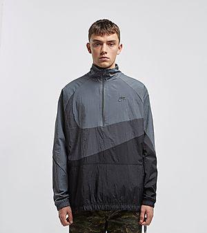 a5f607b00dcc Manteaux Nike Et Homme Veste Size SrqX7rw