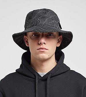 Uomo - Cappelli da pescatore New Era  f54952ed25f1