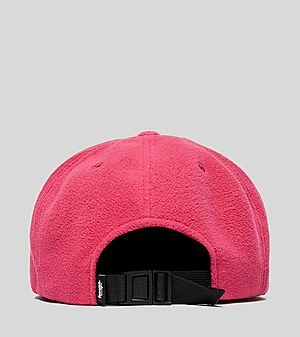 b9ff172be3d Stussy Polar Fleece Cap Stussy Polar Fleece Cap
