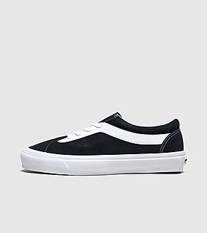 51a5d526647 Vans Bold New Issue ...