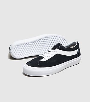 Vans Bold New Issue Vans Bold New Issue Quick Buy ... 380011b79