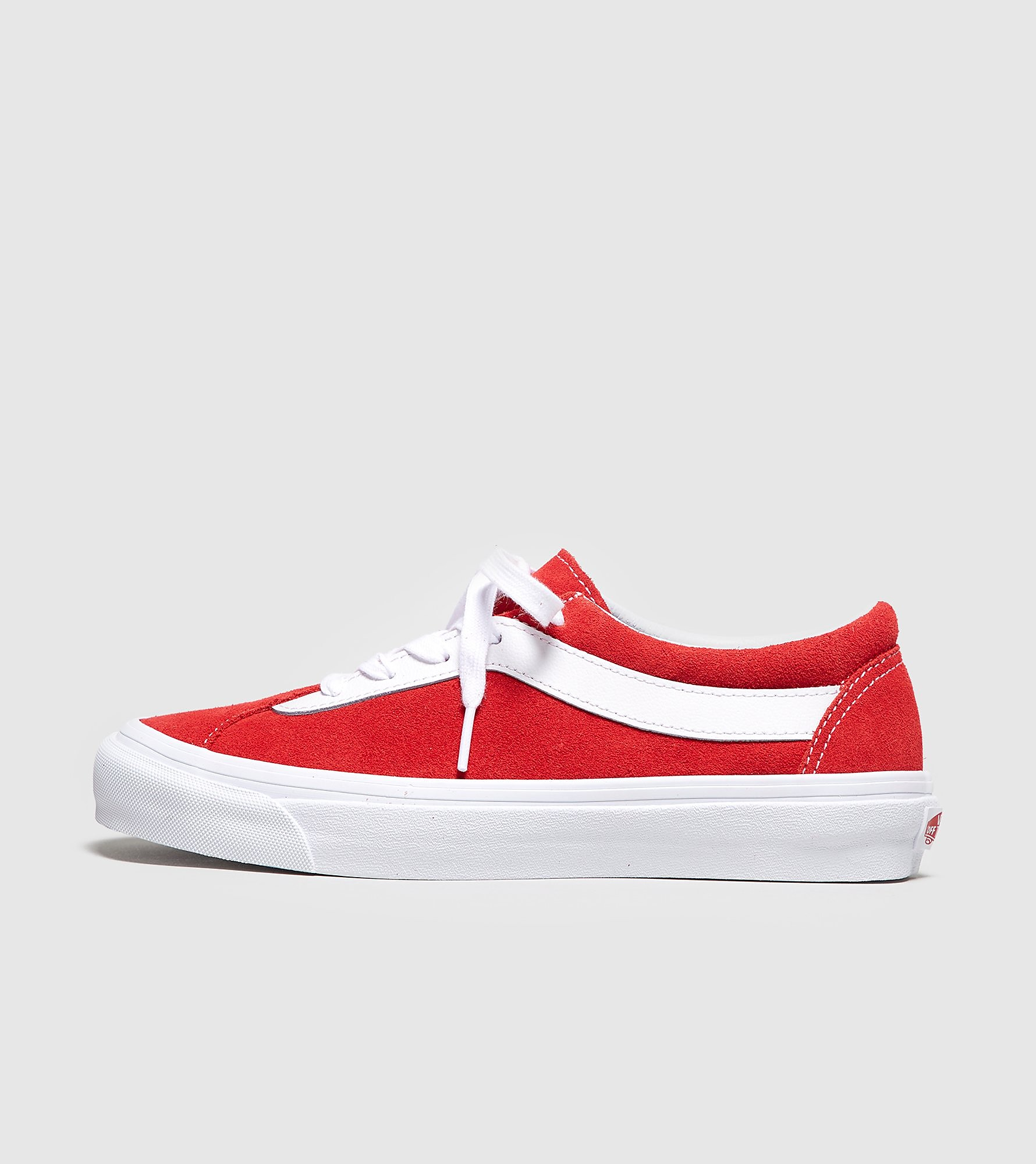 Vans Bold New Issue Women's