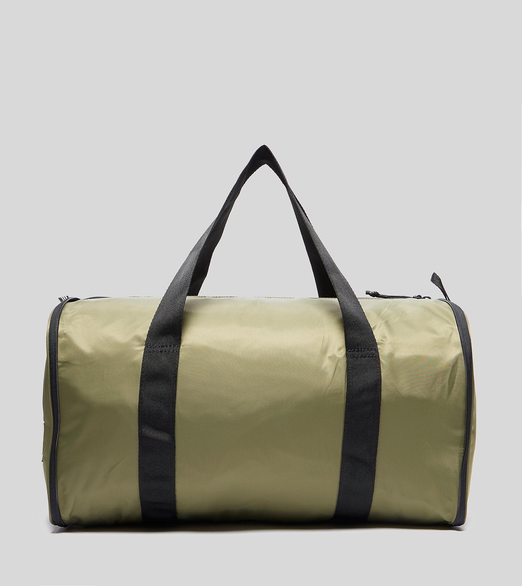 adidas Originals Packable Duffel Bag, Groen