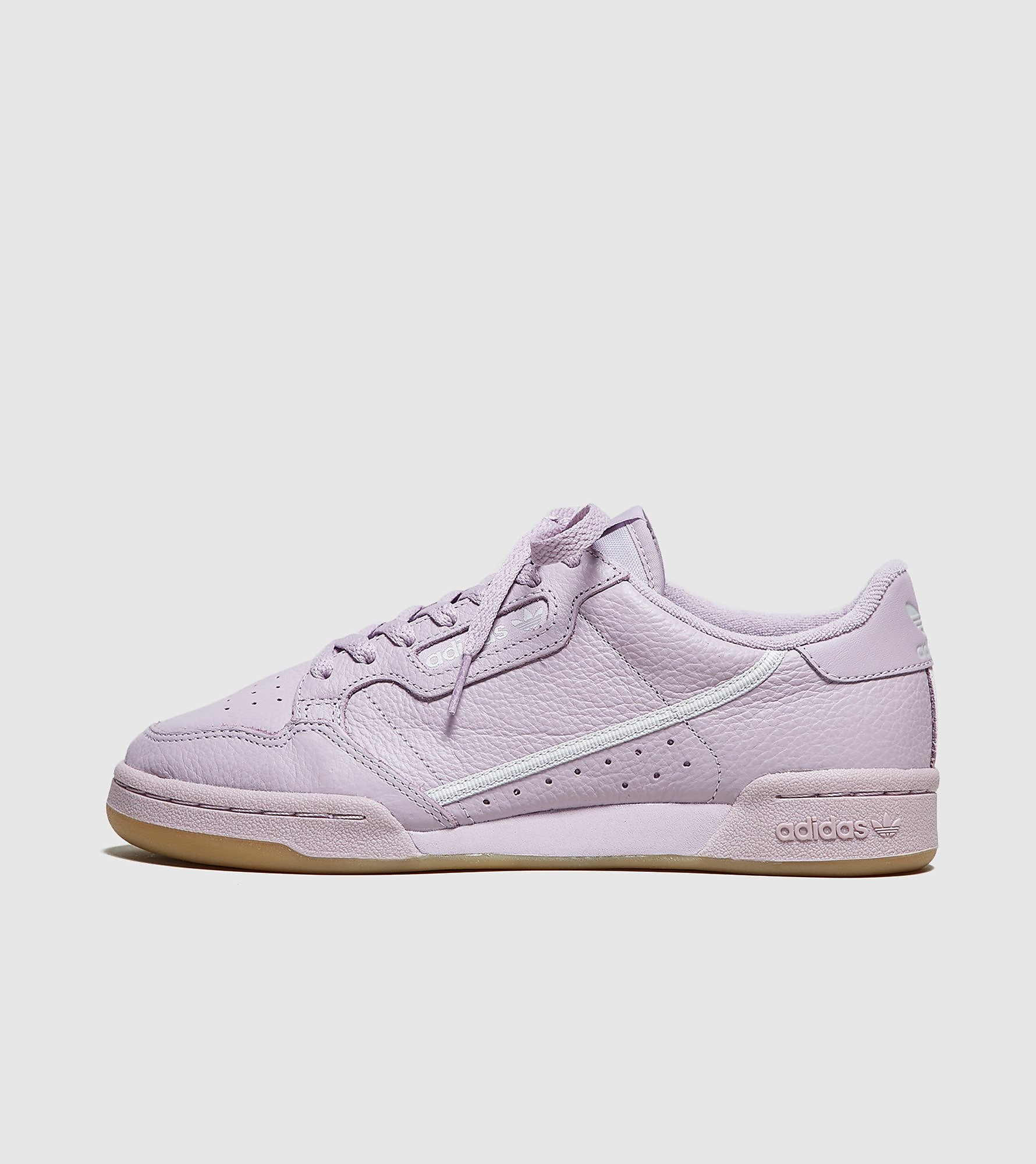 adidas Originals Continental 80 Dames