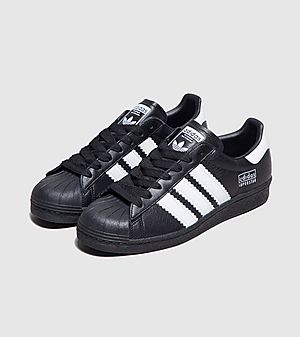 adidas Originals Superstar  80s adidas Originals Superstar  80s de61d1197b20