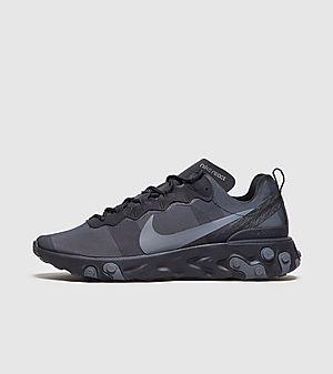 huge selection of 04d04 7ef1d Nike React Element 55 ...