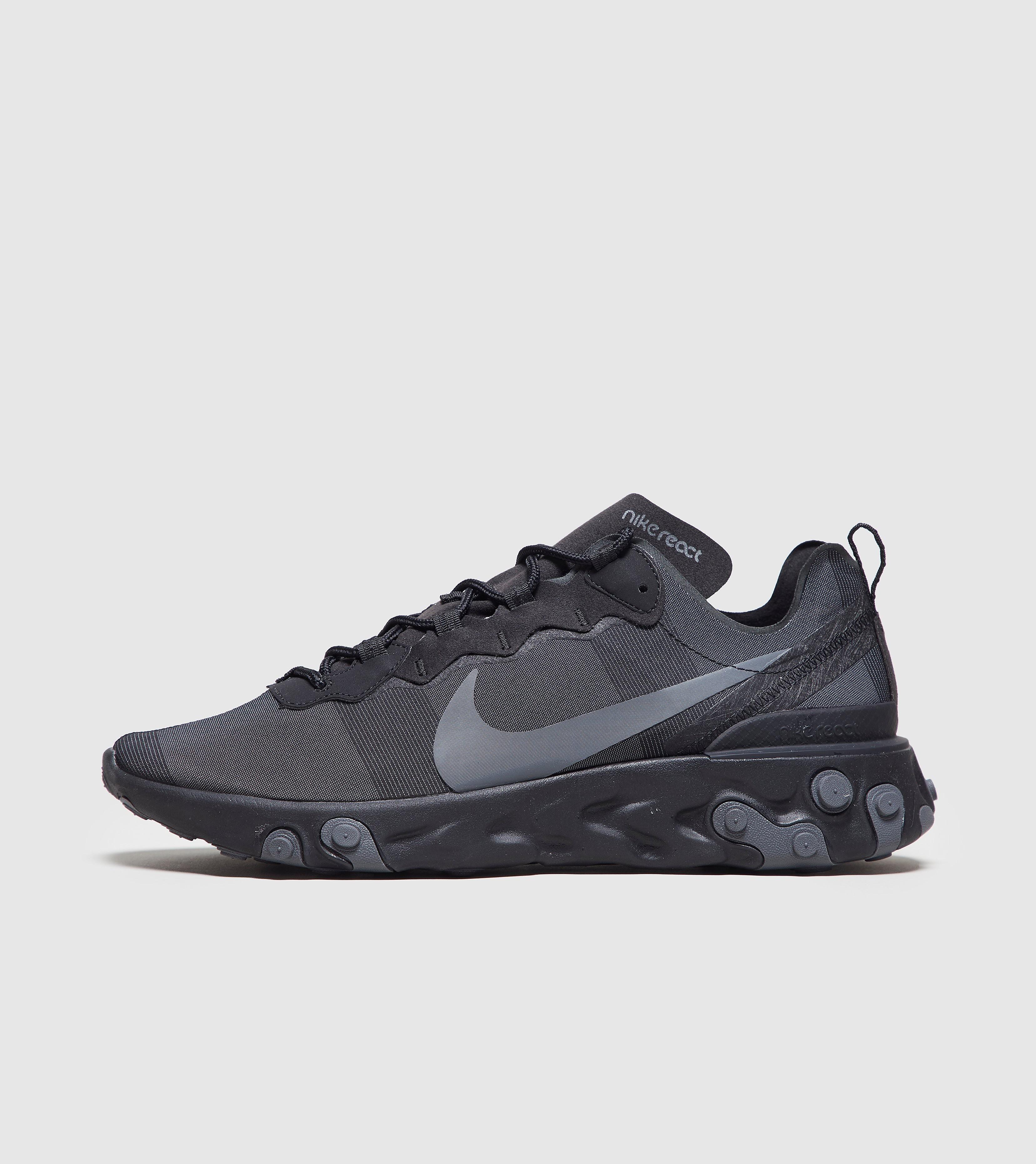 quality design 1417b 100f9 Nike - London Trend