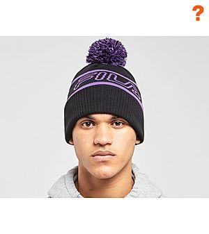 3c815583e29 Fila Monte Bobble Hat - size