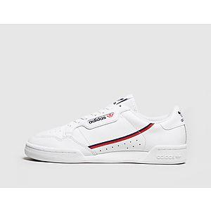 adidas Originals  21425828a4