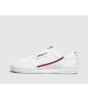 9f605280561d83 adidas Originals Continental 80 ...