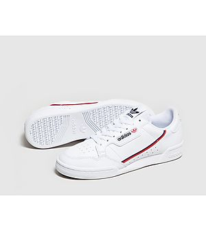 best value 3c420 e3946 adidas Originals Continental 80 adidas Originals Continental 80