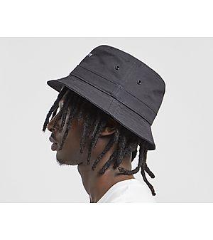 1de82ad8d32 Carhartt WIP Script Bucket Hat Carhartt WIP Script Bucket Hat