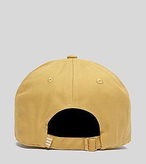 b1d1767a540 adidas Originals Trefoil Cap adidas Originals Trefoil Cap