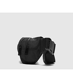 884eb6d2e2 adidas Originals Trefoil Bum Bag adidas Originals Trefoil Bum Bag