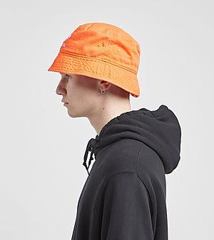 e45266105b22f adidas Originals Trefoil Bucket Hat adidas Originals Trefoil Bucket Hat