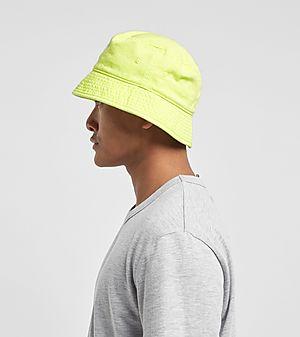 0f4435e2edd adidas Originals Trefoil Bucket Hat adidas Originals Trefoil Bucket Hat