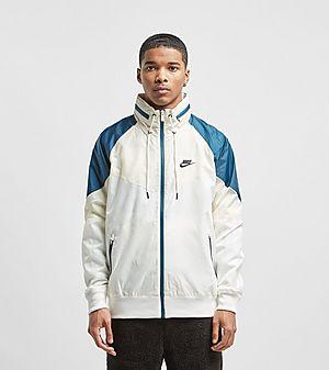 Manteaux et Veste Nike Homme 01bbb02d1bb8