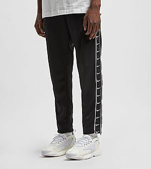 f2372964660 Nike Tape Track Pants Nike Tape Track Pants