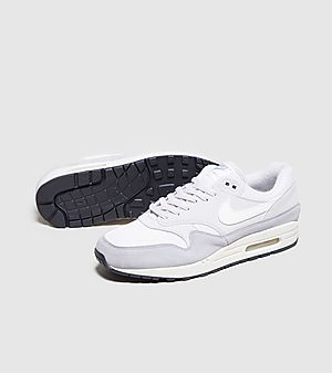 0d4085a48bb44 Nike Air Max 1 Essential Nike Air Max 1 Essential