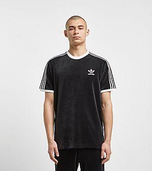 855110c961e adidas Originals T-Shirt Cozy ...